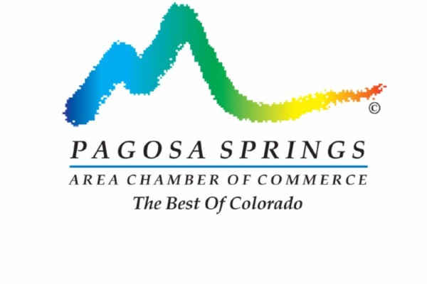 Pagosa Area Chamber of Commerce