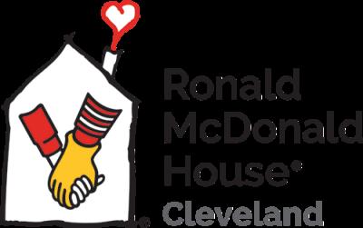 Ronald McDonald House Cleveland