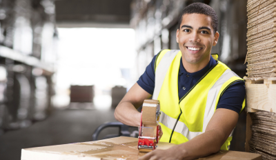 Warehouse Operatives | £7.50 – £8.50 Per Hour | Dagenham