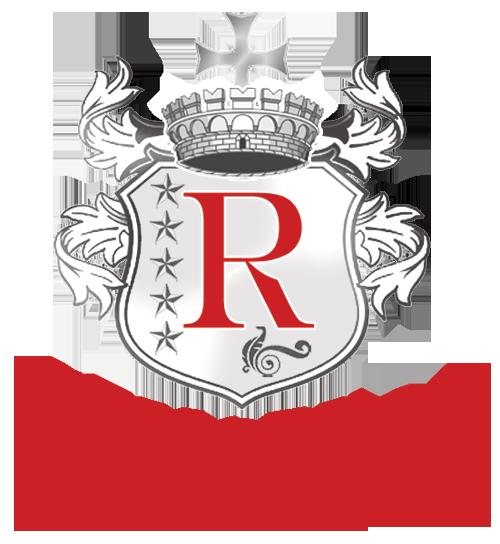 Rinaudo Media Logo