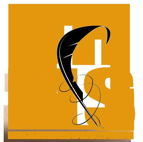 John Hicks Memorial Scholarship Logo