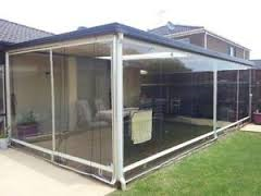 Toodyay Awnings, Midland Awnings, Northam Awnings, York Awnings, Best Awnings, Patio Awnings, Verandah Awnings, Bistro Awnings, Cafe Awnings, Avon Awnings, Patio & Verandah Awnings, Rollup Awnings, Vertical Awnings, Free Awning Quote, Free Awnings Measure & Quote, Awnings Online, Buy Awnings Online, Awnings, Awning Manufacturers, Awnings In Northam, Awnings In York, Awnings In Perth, Awnings In Midland, Awnings in Avon Valley, Awnings Custom Made, Online Awnings, Toodyay Blinds, Roller Blinds, Northam Blinds, Midland Blinds, York Blinds, Perth Blinds, Blinds Perth, Best Blinds, Patio Blinds, Avon Blinds, Blinds Roller, Free Blinds Quote, Free Blinds Measure & Quote, Blinds Online, Buy Blinds Online, Blind Manufacturer, Blinds in Northam, Blinds In York, Blinds In Perth, WA Blinds, Blinds In Midland, Blinds In Avon Valley, Avon Blinds, Online Blinds, Blinds Custom Made, Custom Made Blinds,