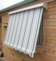 auto awnings near northam