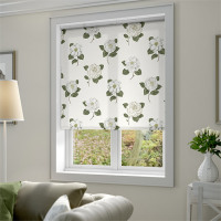 northam blinds, toodyay blinds