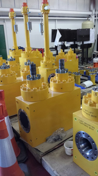 Valve, Assembly, Testing, Manufacture, Manufacturing,