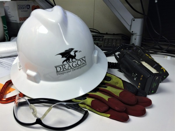 HSE, Safety, Hard Hat, Dragon, Deepwater, Consultants, Subsea, Solutions, Offshore, Installation, Commissioning, Safety, Third Party, Inspection, Services, Engineering, Design, Consulting