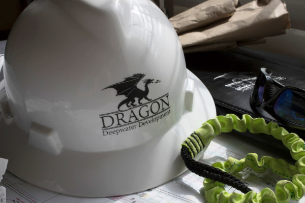 Dragon, Deepwater, Consulting, Consultants, Subsea, Solutions, Offshore, Safety, Third Party, Inspection,  Engineering, Design, FEED, Project, Management, Engineering, Installation, Commissioning, Operations, Consultants, Consulting, Services, Deepwater, Experts, Riser, SURF