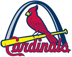 The Cardinals Secret Sauce