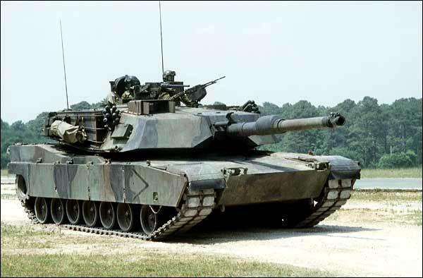 On Tanking