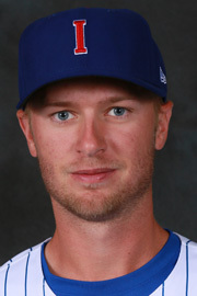 Why The Cubs Waived Eric Jokisch