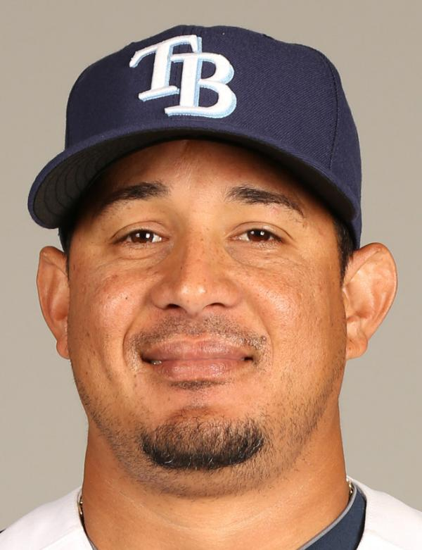 Joel Peralta To Be Added Cubs Roster