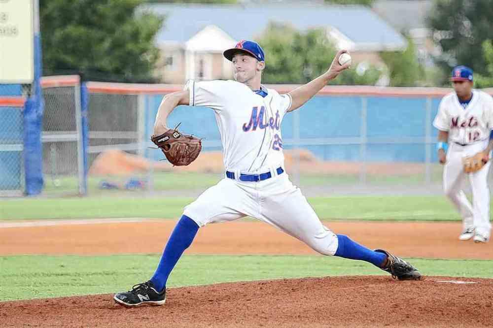 If The Mets Want Joe Nathan