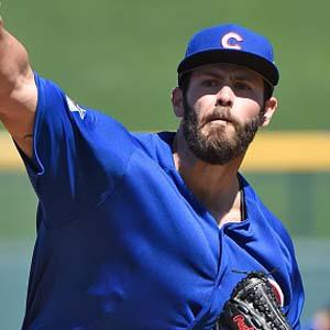 Cubs Prospect Profile Stephen Perakslis 9-28-2017