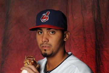 Cubs Lose Soto On Waivers To Athletics