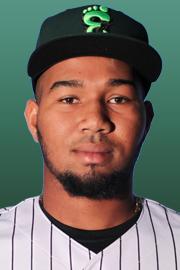 Cubs Prospect Profile Pedro Silverio