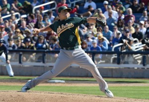 Cubs Add Five Minor League Players 12-24-2016