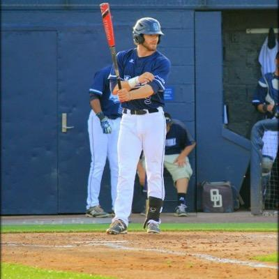 Cubs Prospect Profile- Connor Myers