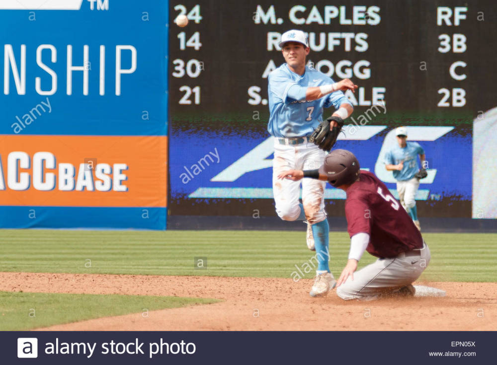 Cubs Draft Prospects-Logan Warmoth 3-5-2017