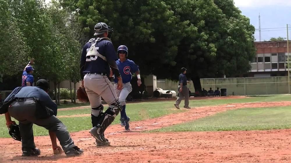 Cubs Prospect Profile- Rafael Narea 12-31-2017