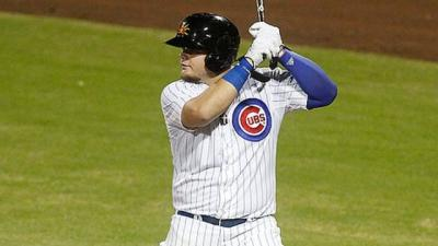 Why The Cubs Struggle In The Upper Minors 3-9-2018