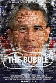 """The Bubble"" Screening"