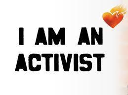 True Activist