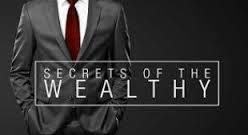 Smart v/s Wealthy