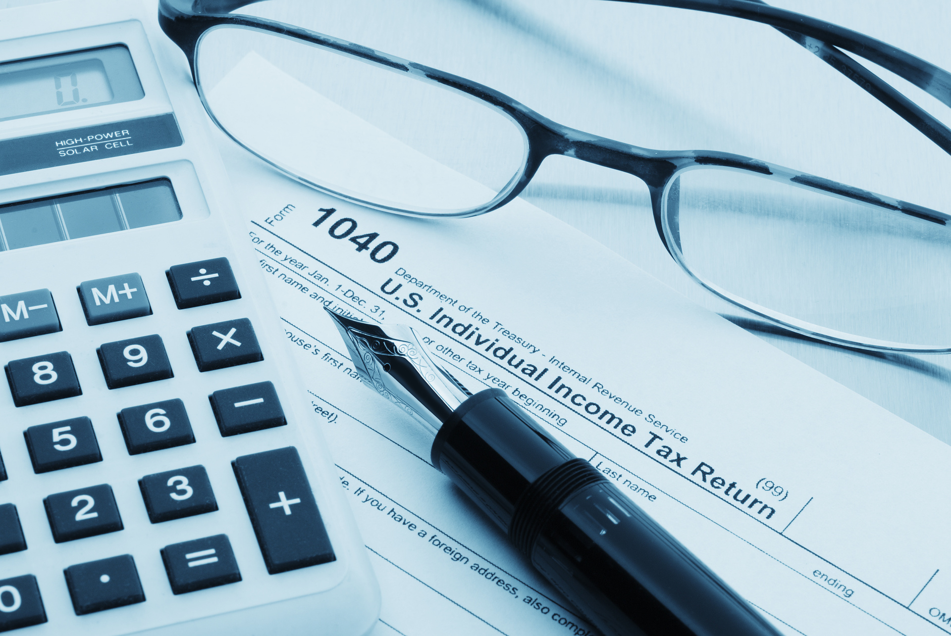 Tax Code for Economic Growth?