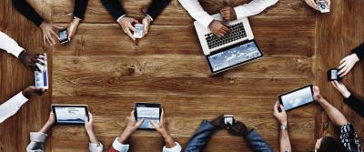 Entrepreneurism - The Secret Formula