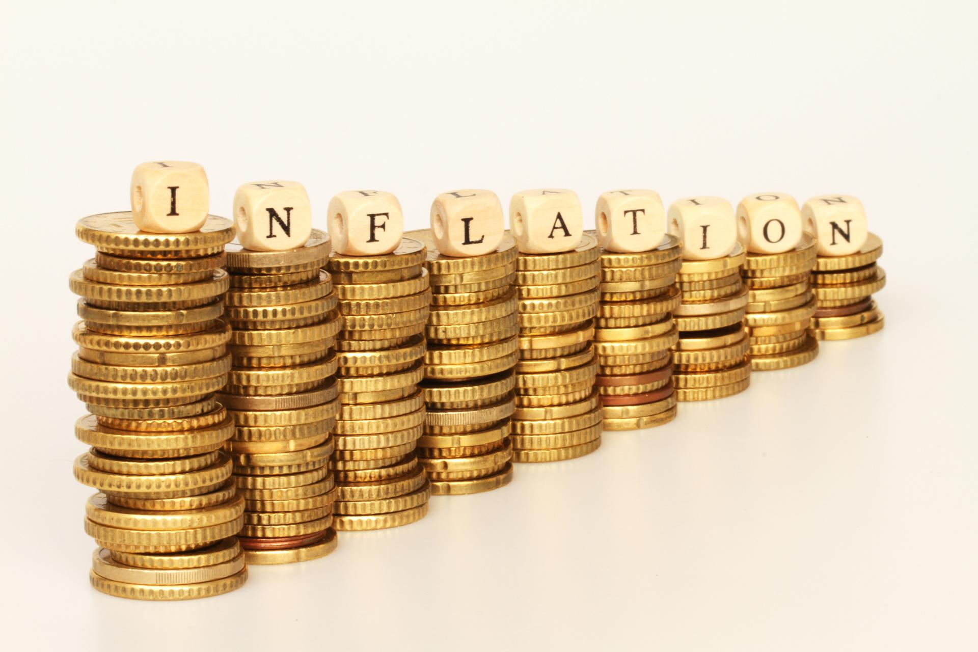 Hyperinflation: Inevitable