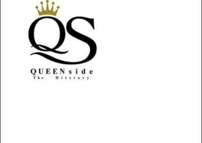 Queenside (Queen tribute)