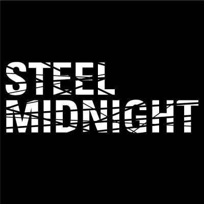 Steel Midnight (Rock tribute, Led Zeppelin, Deep Purple..)