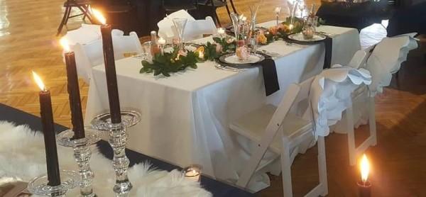 Durham Event Planner, Durham Wedding Planner; NC event planner