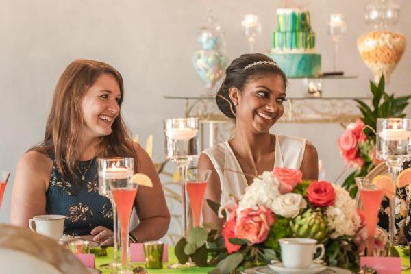 Floral Design; Durham Wedding Planner; Durham Event Planner