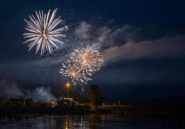 4th of July Activities in Midcoast Maine
