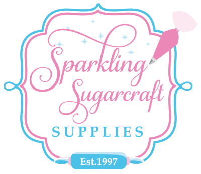"""sparklingsugarcraftsupplies"""