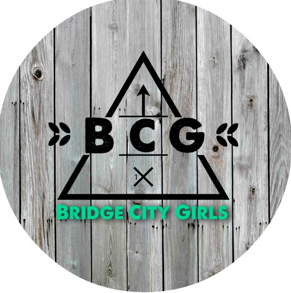 Bridge City Girls Logo