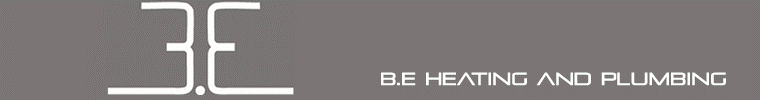 B.E Heating and Plumbing Ltd