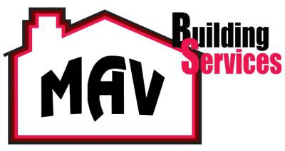 MAV Building Services