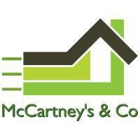 McCartney's & Co