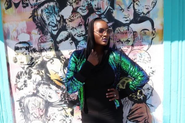 model,photography,photographer,blog,photo,beauty,blackbeauty,blackwoman,blackgirlsrock,fashion,style,blogger,hire