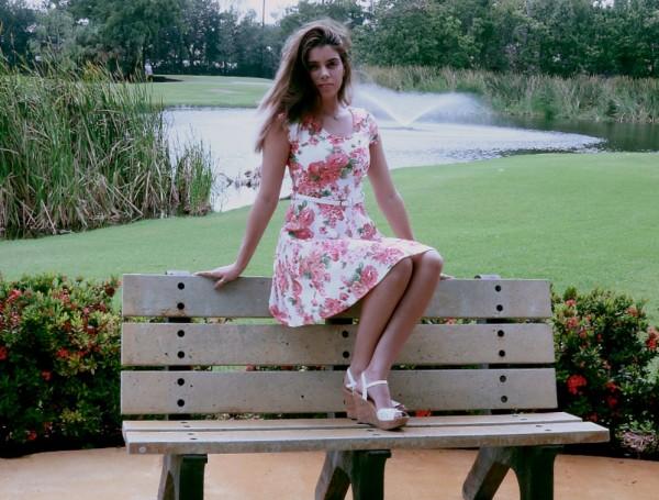 model,photography,photographer,blog,photo,beauty,woman,whitegirl,whitelady,fashion,style,blogger,hire