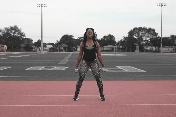 model,fitness,fitnesscoach,coach,photographer,photography,health,strong,blackwoman,blackgirlsrock,blackbusiness,blackownedbusiness,girlsrock,girlpower,beauty,style,exercise,fashion,athletic,