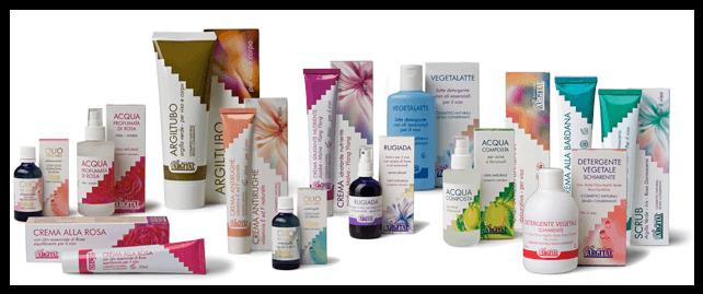 cosmetice, cosmetice naturale, cosmetice bio, argila verde, crema antirid, ulei de corp, sampon, gel de dus