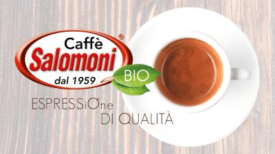 Caffe SALOMONI