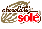 Ciocolata SOLE