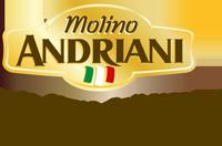 Moara ANDRIANI