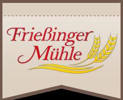 Moara FRIEßINGER