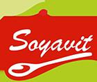 SOYAVIT