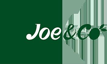 JOE & CO